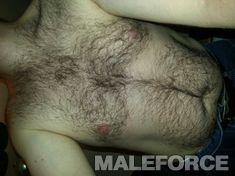 http://assets3.maleforce.com/assets/photos/1970/01/01/pub-55a6a084e1da62-59835079lg.jpg